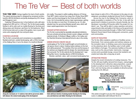 The Tre Ver EdgeProp Write Up